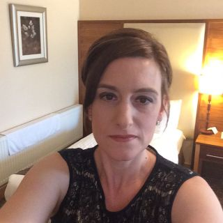 Profile photo for Caroline  McDermott