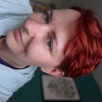 Profile photo for Toni Morley