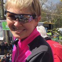 Profile photo for Anne Cooper