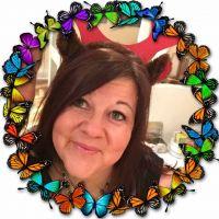 Profile photo for Julie Holland