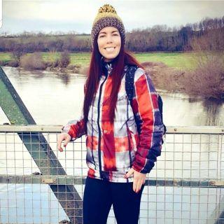 Profile photo for LISA bashford