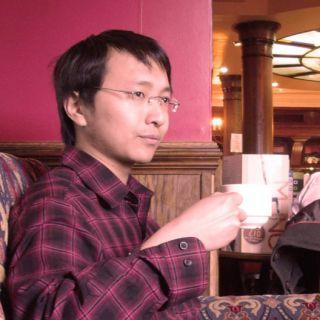 Profile photo for Jeet Lui