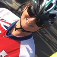 Profile photo for Susie Mansell