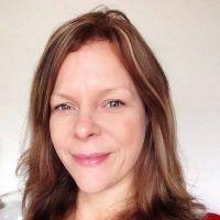 Profile photo for Joanne Euden