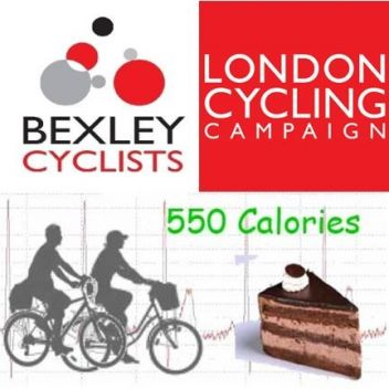 Photo for Bexley Cyclists