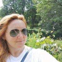 Profile photo for Suzanne Jobson