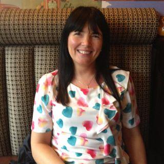 Profile photo for Deborah Humphreys