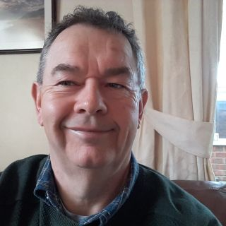 Profile photo for John Noton