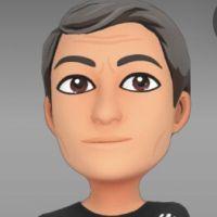 Profile photo for Brett Barraclough