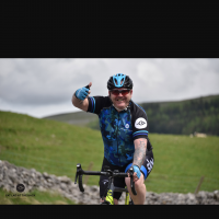 Profile photo for Craig Townson
