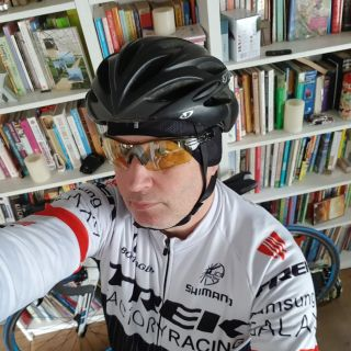 Profile photo for Nicholas Chipchase