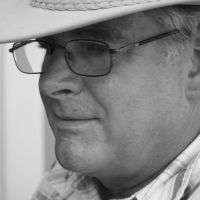 Profile photo for Denis Sharp