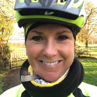 Profile photo for Claire Rhodes