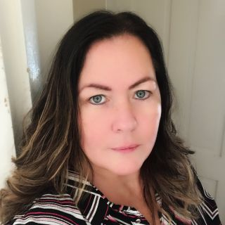 Profile photo for Dana Brannocks