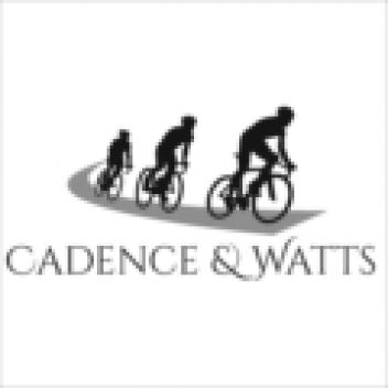 Photo for Cadence & Watts