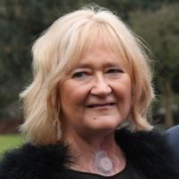 Profile photo for Janet Green