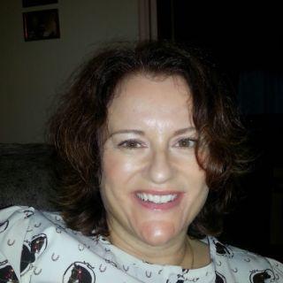 Profile photo for Debra Ritchie