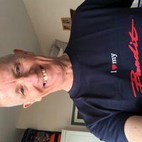 Profile photo for Norman Jones