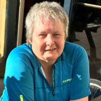Profile photo for jan Waite