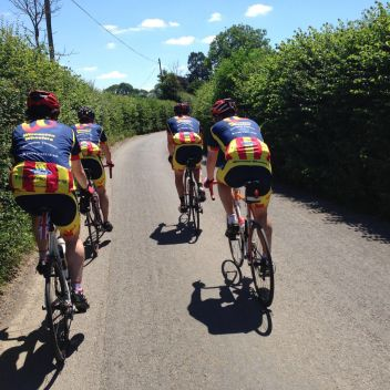 Photo for Wincanton Wheelers