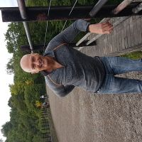 Profile photo for Chris  Bellamy
