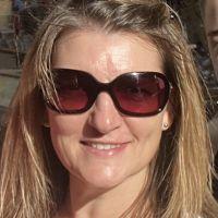 Profile photo for Joanne Welham