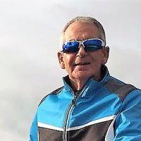 Profile photo for David Cotton