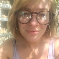 Profile photo for Abigail  Irving-Munro