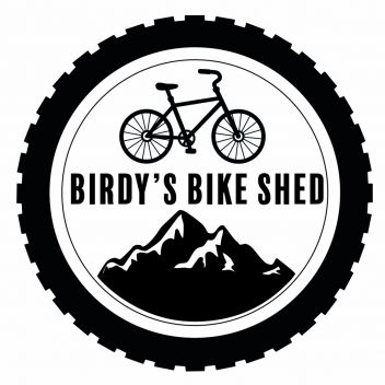 Photo for Birdy's Bike Shed Social Ride