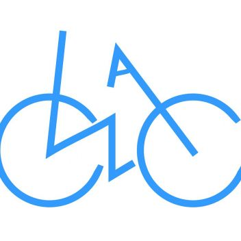 Photo for Wessex Accessible Cycling Club