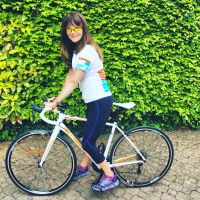 Profile photo for Fiona Houston