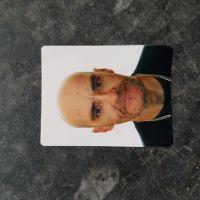Profile photo for Simon Collinson