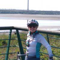 Profile photo for Elisabeth Dedman