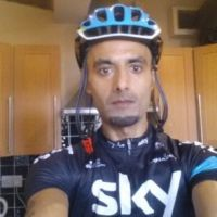 Profile photo for Mohammed  Khan