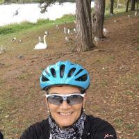 Profile photo for Katherine Hogan