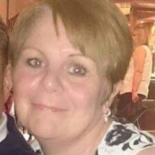 Profile photo for Suzanne Egerton