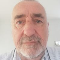 Profile photo for Philip Somers
