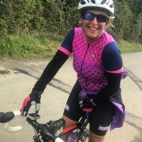 Profile photo for Belinda Gower
