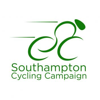Photo for Southampton Cycling Campaign Rides