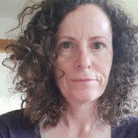 Profile photo for Claire Poole