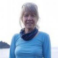 Profile photo for Joanne Mcallister