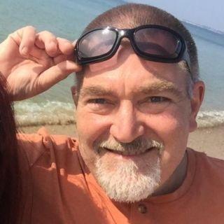 Profile photo for Carl S