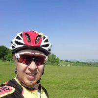 Profile photo for John Embleton
