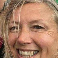 Profile photo for Deborah Chambers