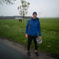 Profile photo for Seva Mazurenko