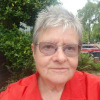 Profile photo for Cathy Khurana