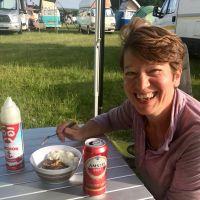Profile photo for Tanya Skinner