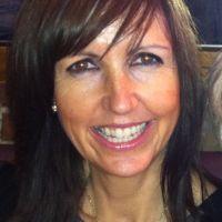 Profile photo for Maria Slasor