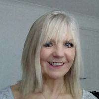 Profile photo for Brenda Cartwright