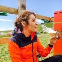 Profile photo for Lisa Bassett-Gravelle
